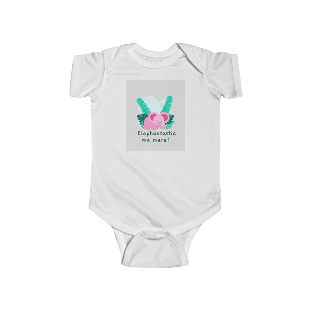 mykalingo lgbtq vegan baby climate cats dogs pets icantbreathe saytheirnames dancing dance toddler infant friends tshirt t-shirt tees