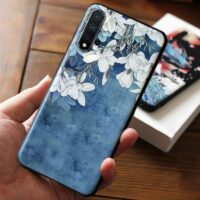 3D Phone Case For Coque iphone 12 11 Pro Max 7 8 6s 6 s Plus Case Cover For Funda iphone SE 2020 X XR XS Max 5 s 5s se Cases